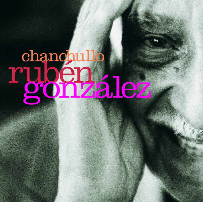 60-RubenGonzalez Chanchullo