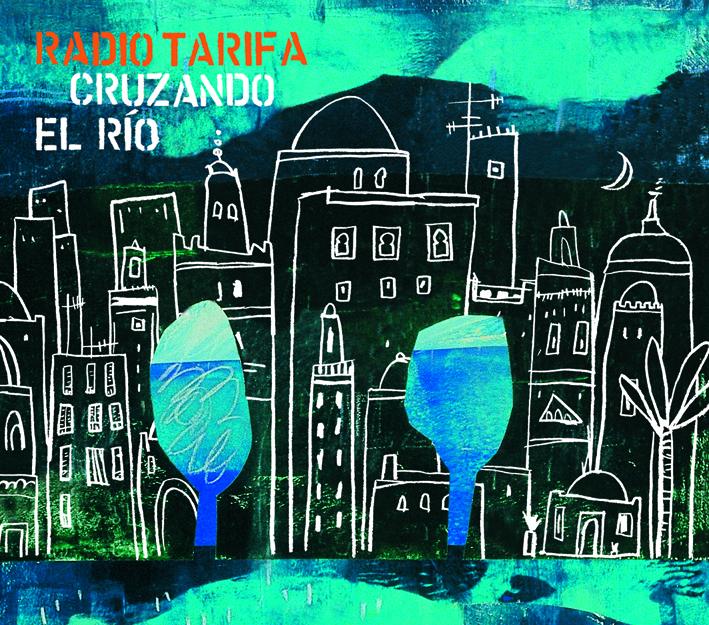 62-Radio Tarifa Cruzando
