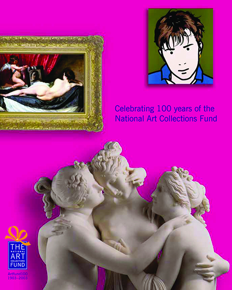 Art Fund folder cover sm