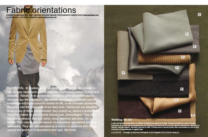 Menswear Orientations aw10-11-1 sm