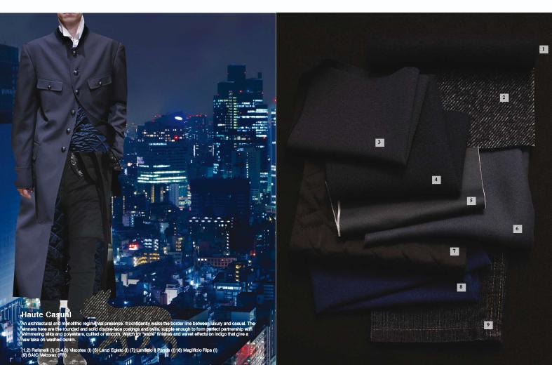 Menswear Orientations aw10-11-6 sm