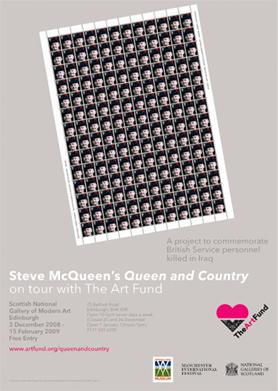 Steve McQueen sm