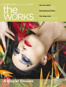 The Works-issue 34 low-res-1