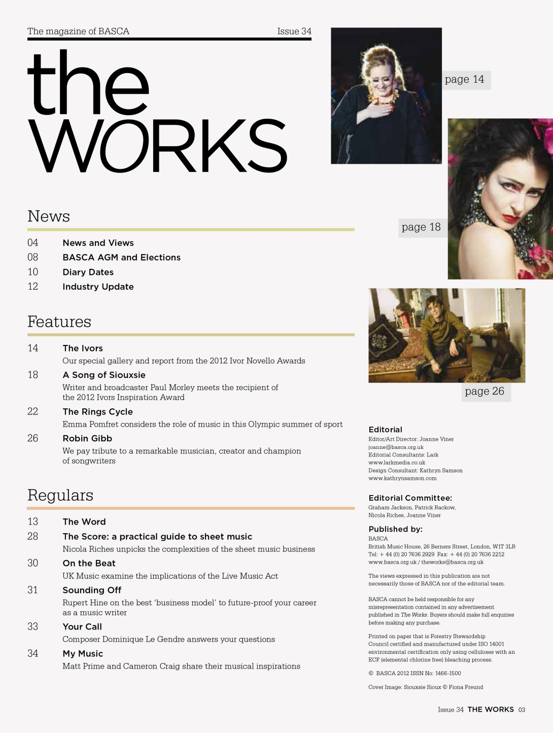 The Works-issue 34 low-res-2