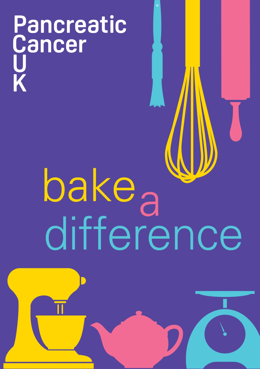 bake-a-difference-booklet-a-w-12-09