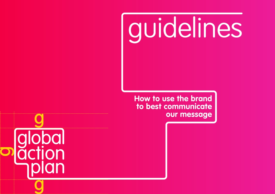 Brand guidelines final-28.11-1